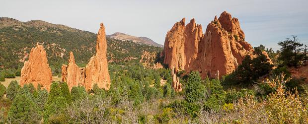 Alamosa Colorado DatierungNigeria Hookup-Seiten