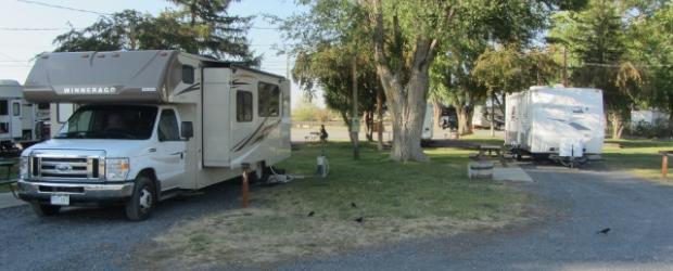 Volles Hookup Camping in kelowna Dating essex