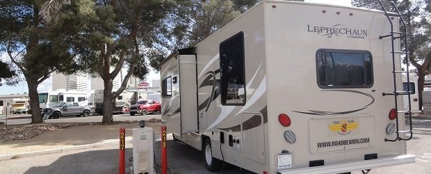 rv hook up college station Rv station bryan, near college station, has the forest river rv to fit your lifestyle stop by our dealership & we will show you why these rvs are favorites.