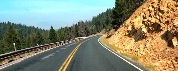 meilen stadt montana zu billings montana