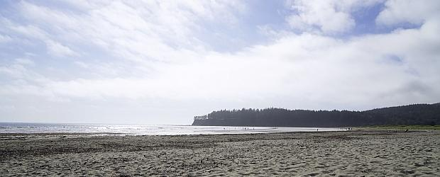 neah bay hindu dating site 46 reviews of pat's place what an absolute gem  i caught a nice ling cod today and my indian taco ended a perfect day in neah bay.
