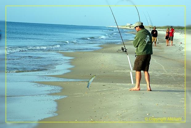 Nord-Florida im April 2012 - 2 Wochen unterwegs mit Kerstin ...