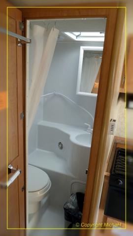 fahrzeugvorstellung der truck camper slide tcs von fraserway canada womo abenteuer. Black Bedroom Furniture Sets. Home Design Ideas