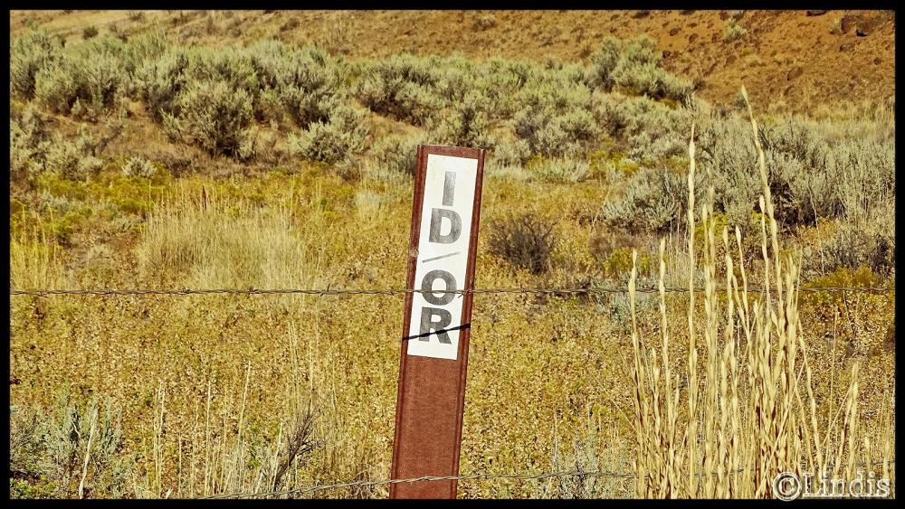 Boise Boot Barn
