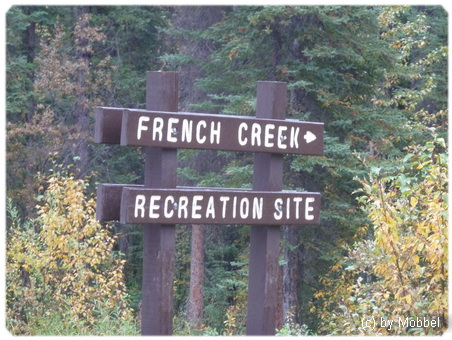 french creek chat sites French creek located in phoenixville pa with service to surrounding cities, is an independent living, low income-affordable facility call 888-861-6785 to get in.