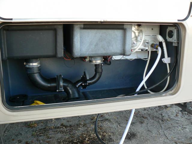 Kühlschrank Wasseranschluss : Wasseranschluss adapter fÜr sbs kühlschrank umkehrosmoseanlage
