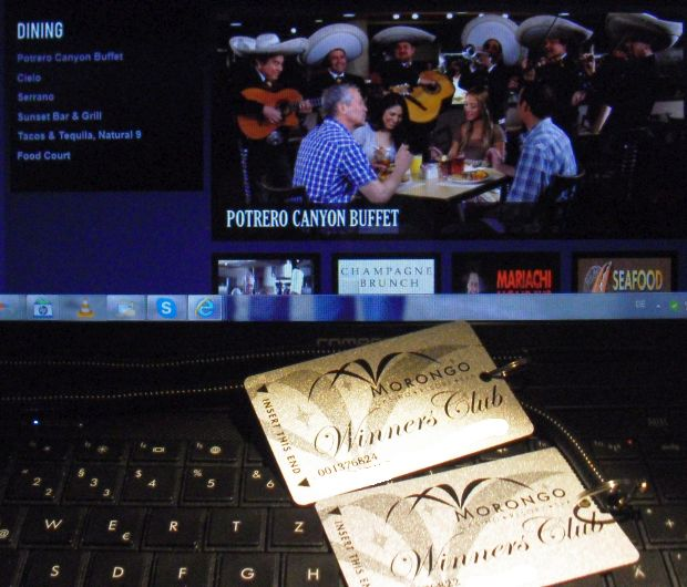 casino club 19 jahre