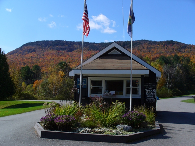 lake elmore hindu personals Personal ads for lake elmore, vt are a great way to find a life partner, movie date, or a quick hookup personals are for people local to lake elmore, vt and are for ages 18+ of either sex find .